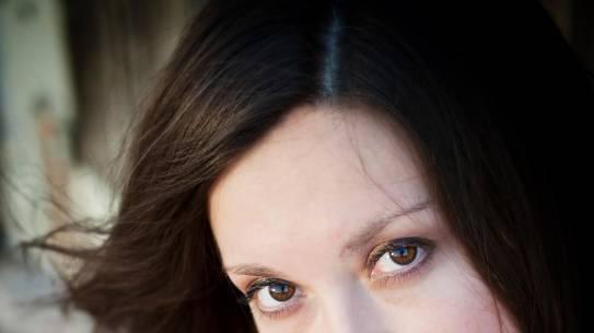 JenniDaleLord.com Now Online!