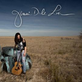 Jenni Dale Lord (2012)
