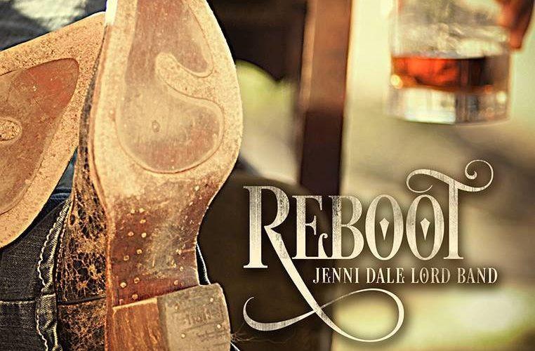 Reboot (2018)