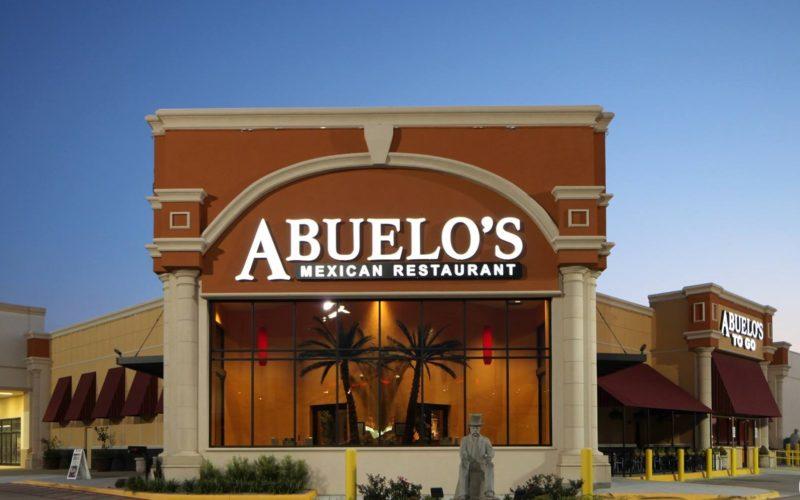 abuelos30-be47fd1e5056b36_be47fe51-5056-b365-abb284b0db9842da